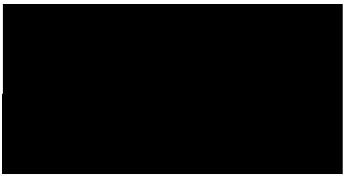 Logo - Dialoog in Actie